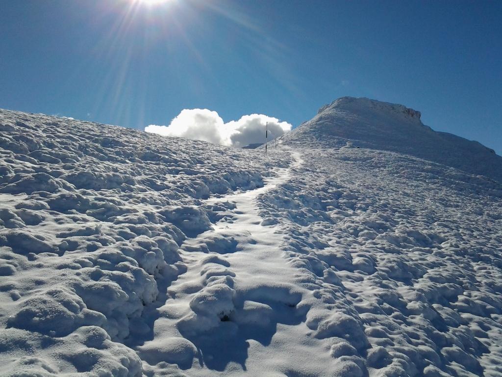 Bucegi Mountains first snow, Pure Romania, freedom, Beauty of Romania nature (25)
