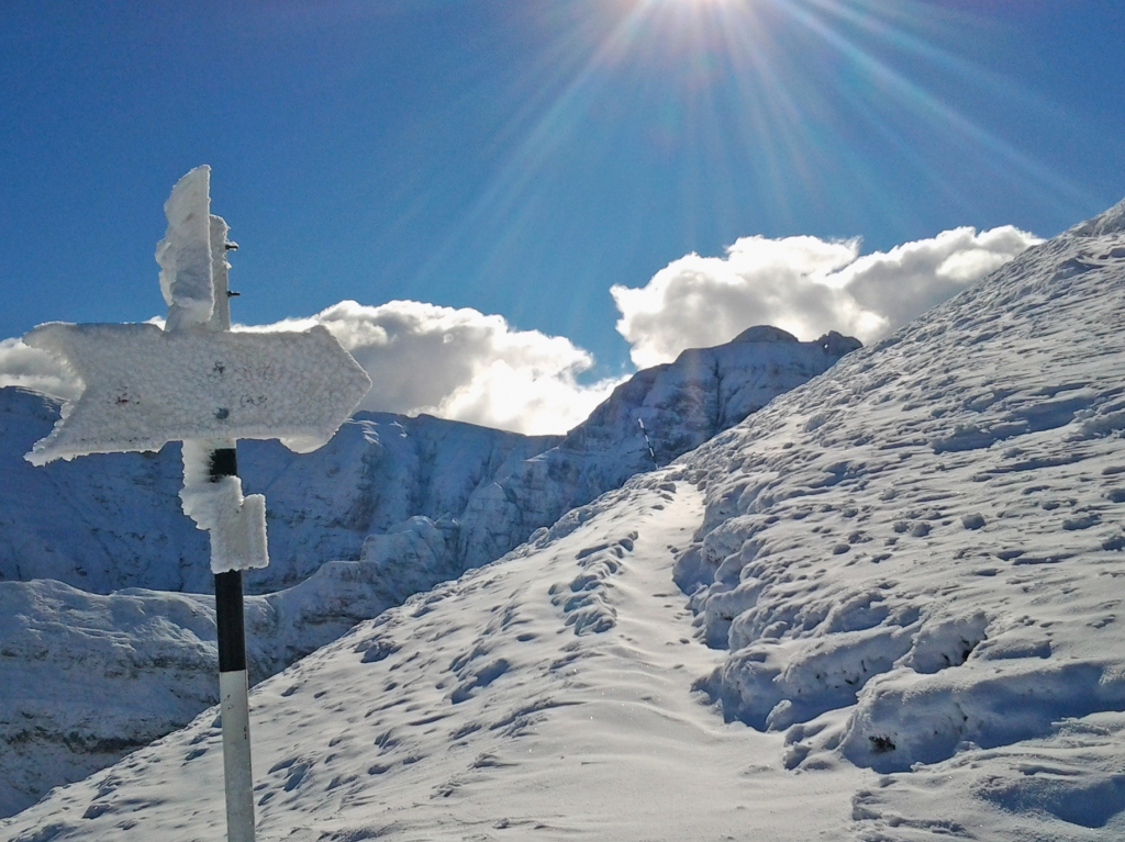 Bucegi Mountains first snow, Pure Romania, freedom, Beauty of Romania nature (27)