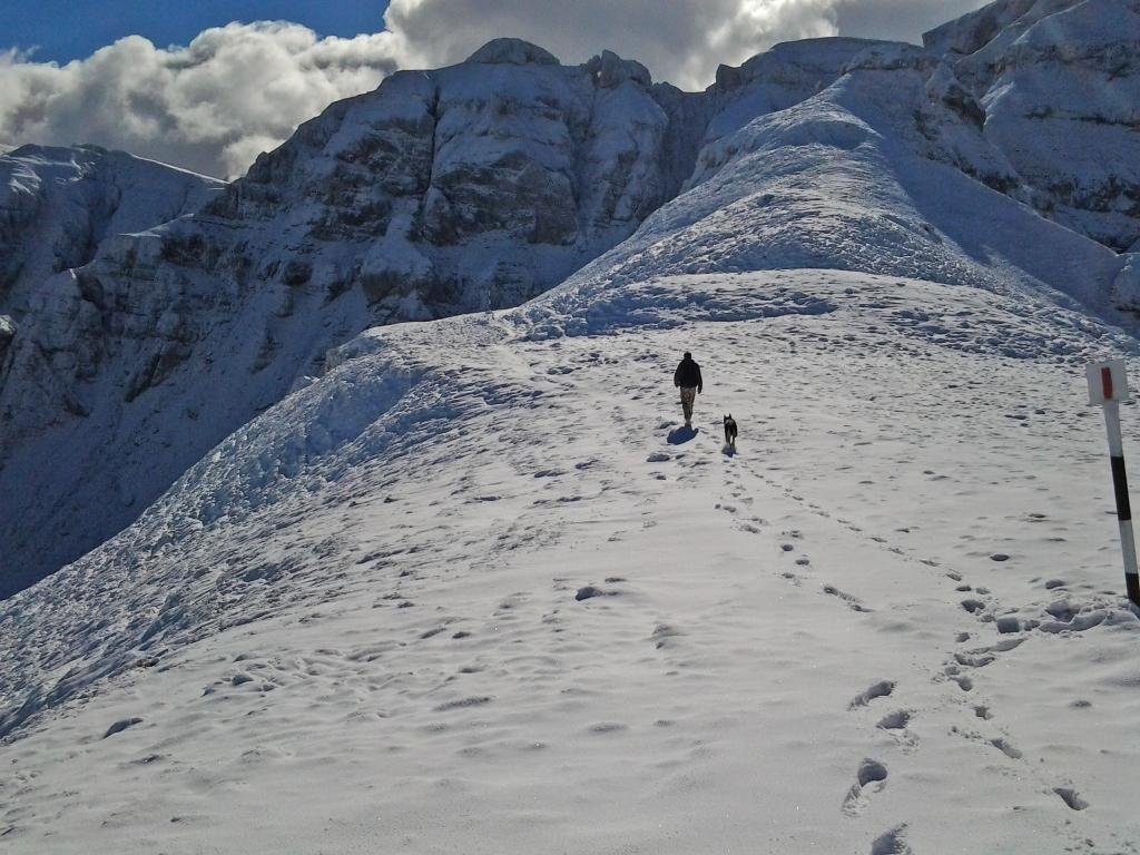 Bucegi Mountains first snow, Pure Romania, freedom, Beauty of Romania nature (30)