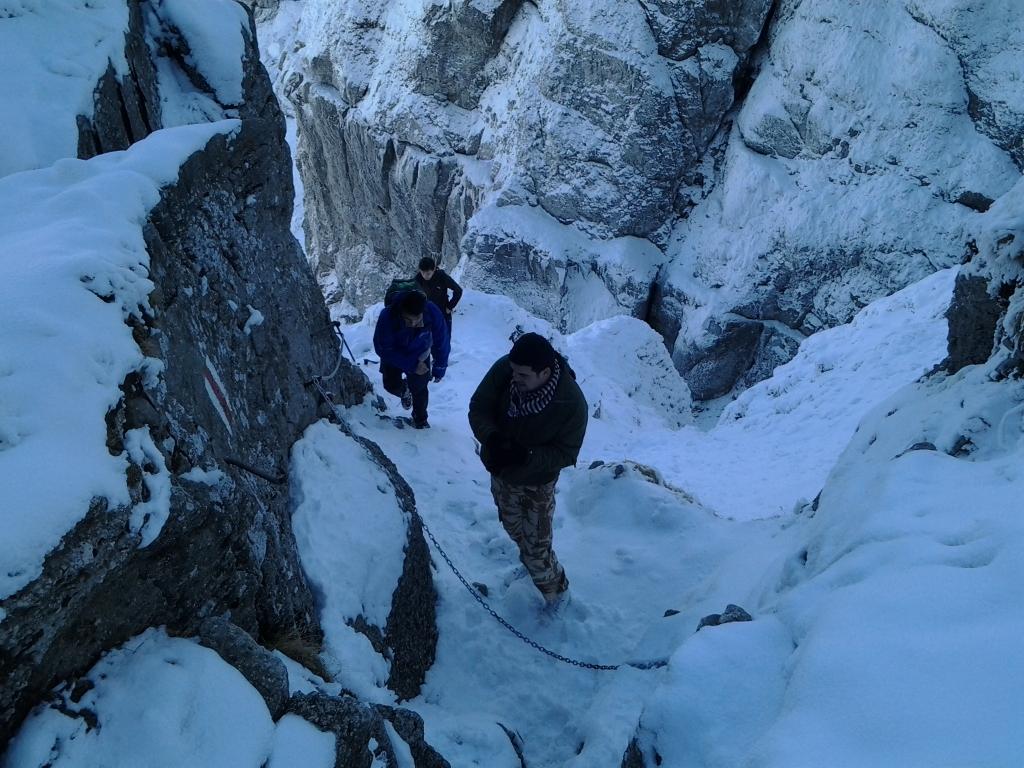 Bucegi Mountains first snow, Pure Romania, freedom, Beauty of Romania nature (38)
