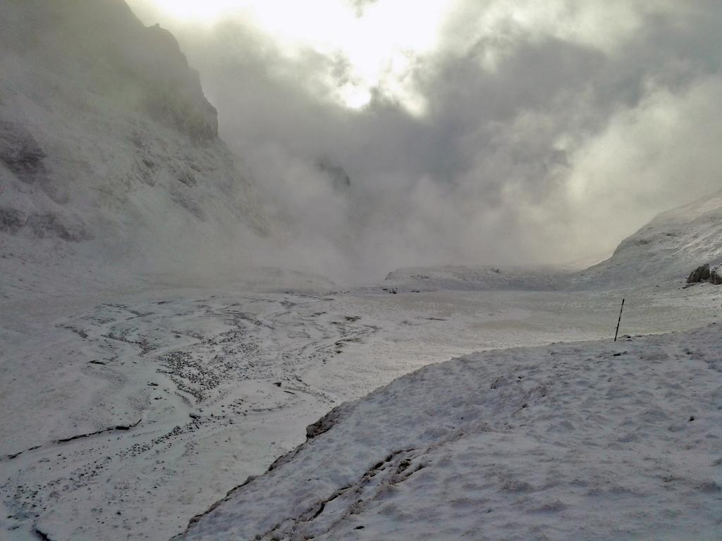 Bucegi Mountains first snow, Pure Romania, freedom, Beauty of Romania nature (41)